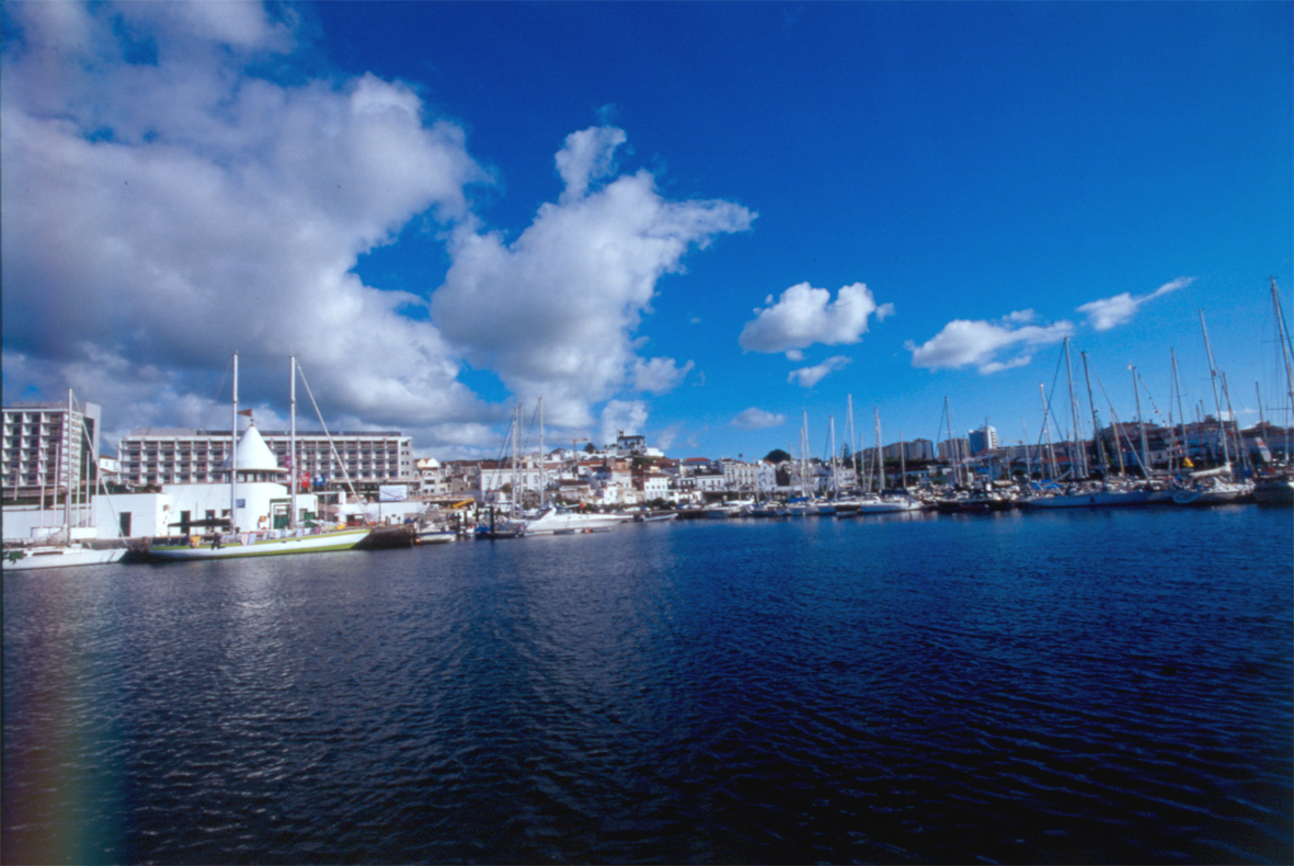 ponta delgada dating site Ponta delgada things to do from historic architecture to exceptional natural beauty, there is so much to see and do in ponta delgada, portugal here are some of the best things to do in this area of the azores.